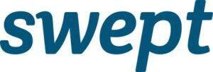 Swept Logo