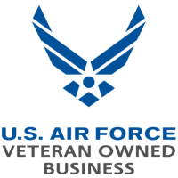 us-air-force-veteran-owned-business