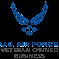 us-air-force-veteran-owned-business